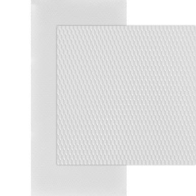 Marquis MirroFlex 4x8 Glue Up PVC Wall Panels