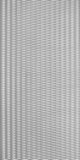 Interlink - MirroFlex - Light Diffusion Pack