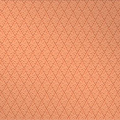 Diamond Rose Gold NuMetal Aluminum Laminates 4ft. x 8ft. 212 DIA