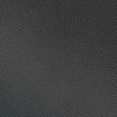 Neptune Polished Smoke NuMetal Aluminum Laminates 4ft. x 8ft. 1014 NEP