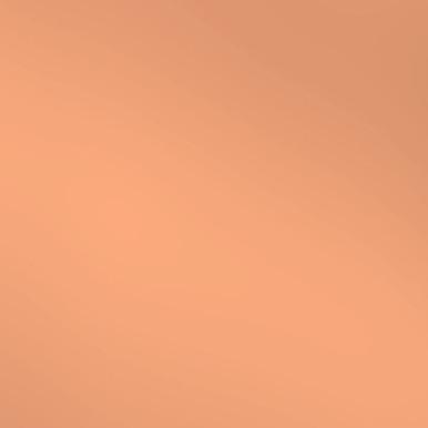 Rose Gold NuMetal Aluminum Laminates 4ft. x 8ft. 212