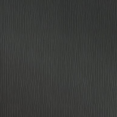 Waterfall Aluminum Gun Metal NuMetal Aluminum Laminates 4ft. x 8ft. 248 HM5