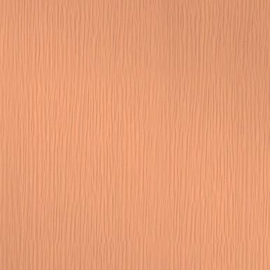 Waterfall Rose Gold NuMetal Aluminum Laminates 4ft. x 8ft. 212 HM5 WRGNA
