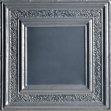 County Cork 2 ft. x 2 ft. Shanko - Wall and Ceiling Patterns - #509 - (Pack of 12)
