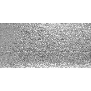 Shanko - Stainless Steel - Backsplash Tile - #235ss