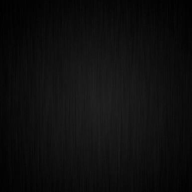 Brushed Black NuMetal Aluminum Laminate 4ft. x 8ft. 234 BBK
