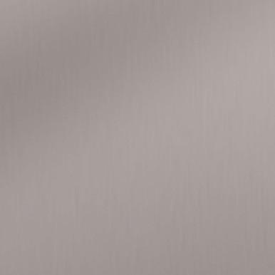 Matte Aluminum NuMetal Laminate 4ft. x 8ft. 241 MTA