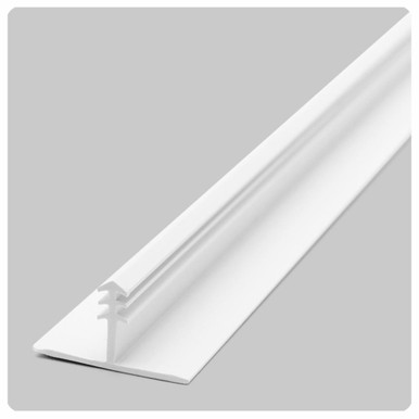 Ceiling Connex - 95 in - Ceiling Lower Support T Bar