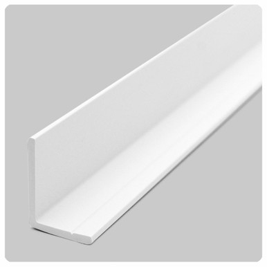 Ceiling Connex - 95 in - Wall L Support