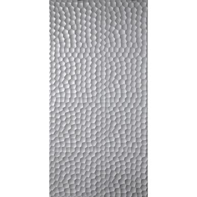 MirroFlex Max Wall Panel Pattern Sample