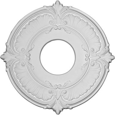 Attica - Urethane Ceiling Medallion -  #CM12AT