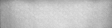 Tin Filler  / Border - Nail Up - #1200-048