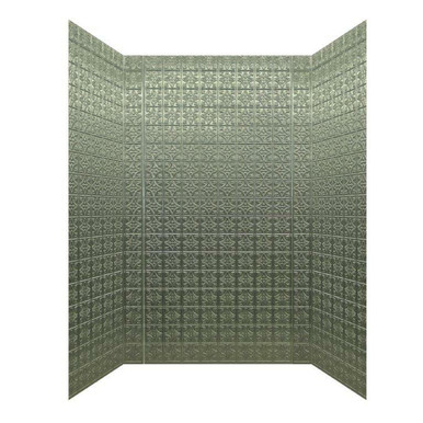 Savannah - MirroFlex - Tub and Shower Walls
