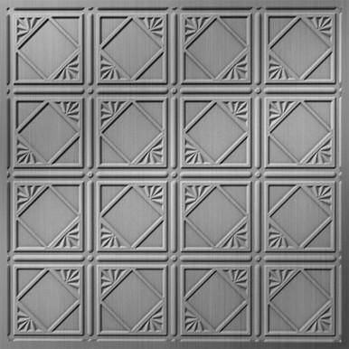 Charleston - MirroFlex - Ceiling Tiles Pack
