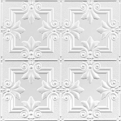 Regalia - MirroFlex - Luminous Ceilings Pack