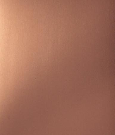 Matte Copper NuMetal Copper Laminate 4ft. x 8ft. C400