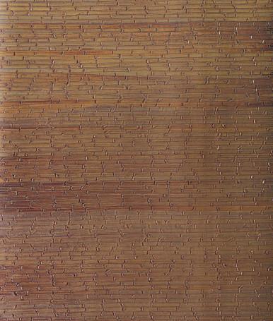 Oz NuMetal Copper Laminate 4ft. x 8ft. CA34
