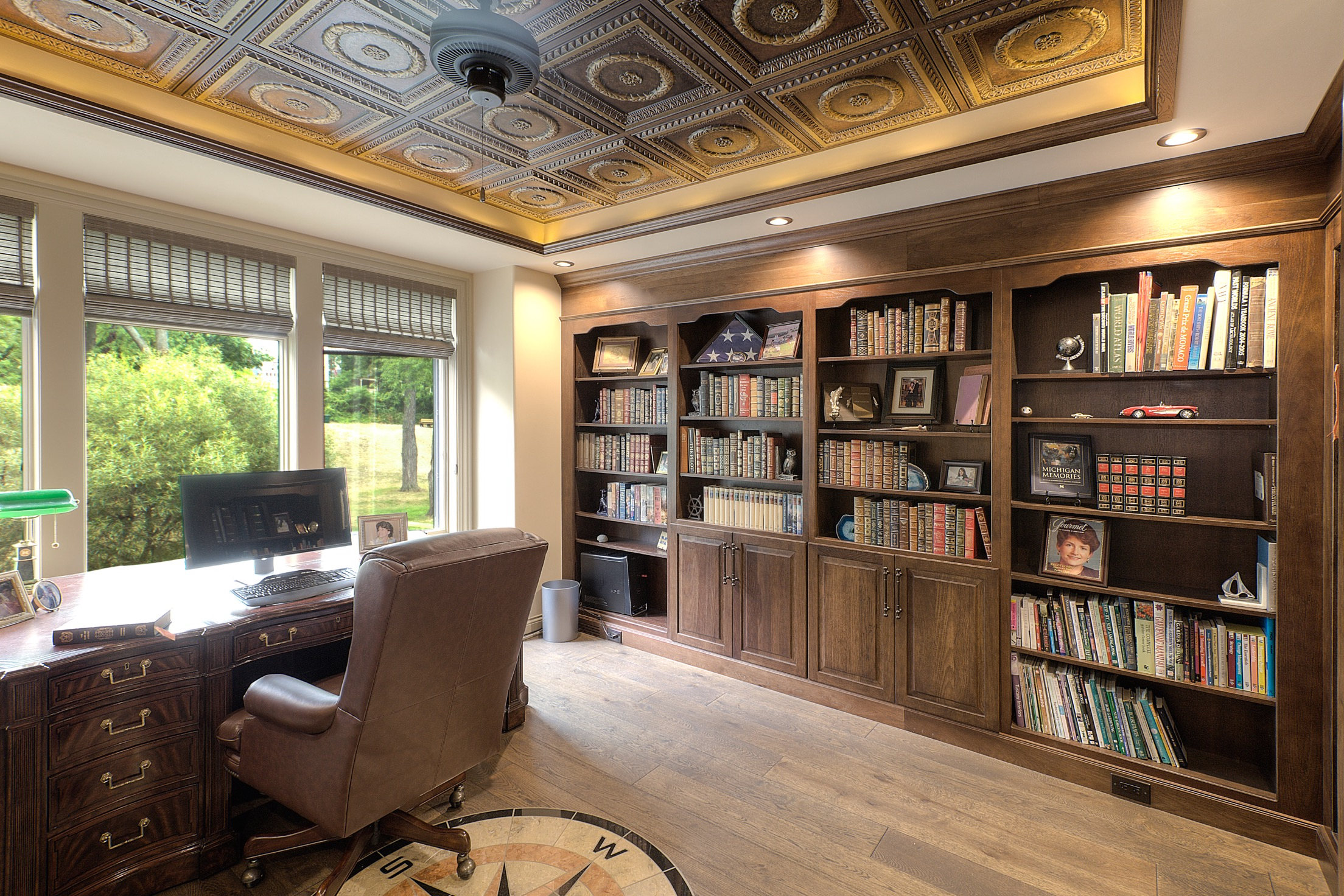 office_ceiling_tiles