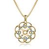 Online Jewelry to Australia