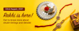 When is Rakhi 2021? What are the Shubh dates and timing? Everything you need to know about Raksha Bandhan 2021