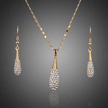 Jewelry to Australia, Australia Jewelry store