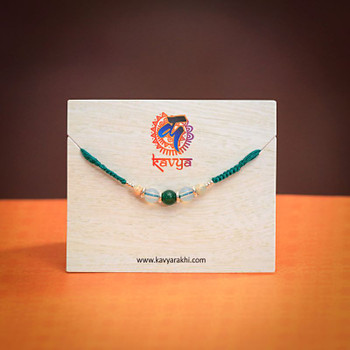send rakhi to australia from india