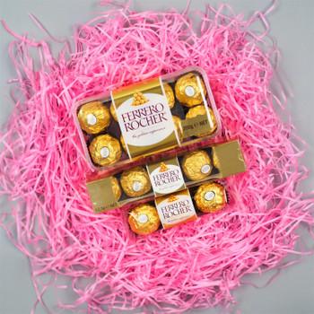 Ferrero Rocher Chocolates Hamper - FOR AUSTRALIA
