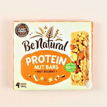 Workout energy Bars - FOR AUSTRALIA
