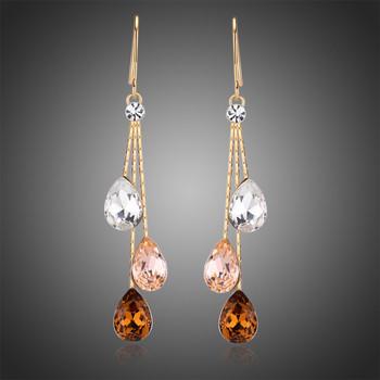 Artificial Jewelry for Australia