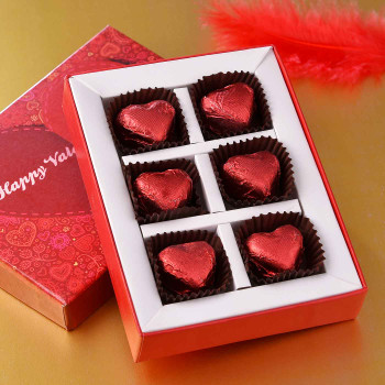 Best online valentine gift
