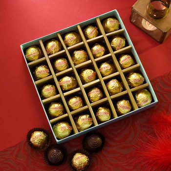 Best online Chocolate Hamper