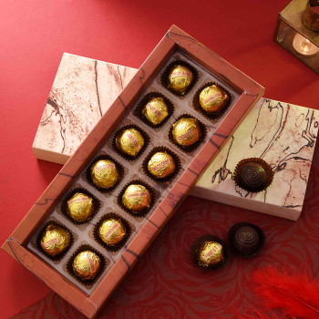 Best online Chocolate Hamper for India