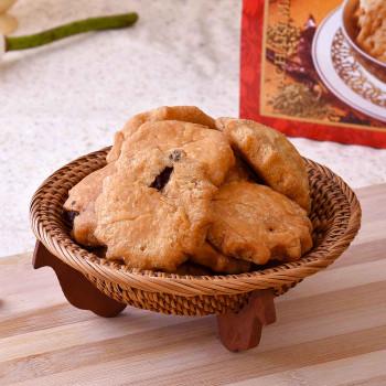 Send Namkeen & Snacks Online Anywhere In India with Rakhi.com