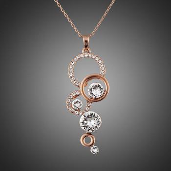Online Jewelry for Australia