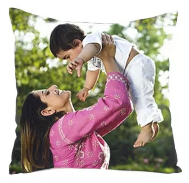 Mom Special Personalized Cushion