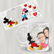Disney couple Mug