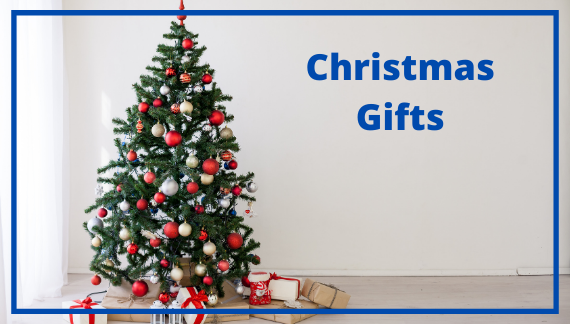 Christmas Gifts Australia