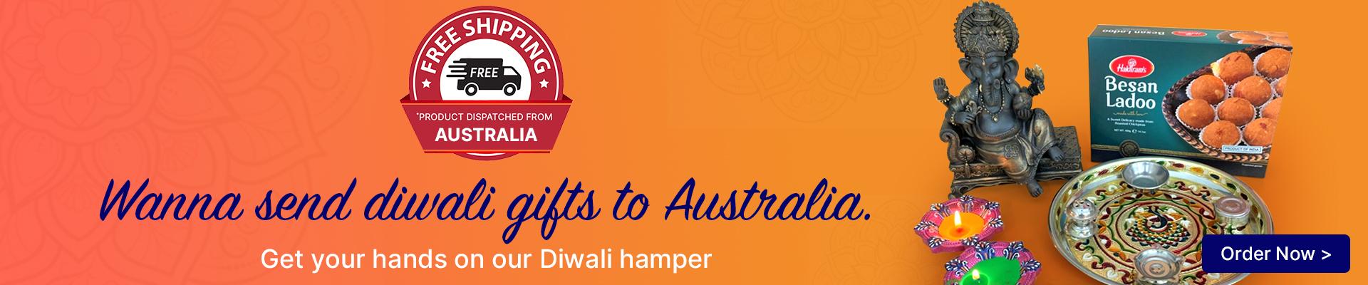 diwali-gift-to-australia.jpg