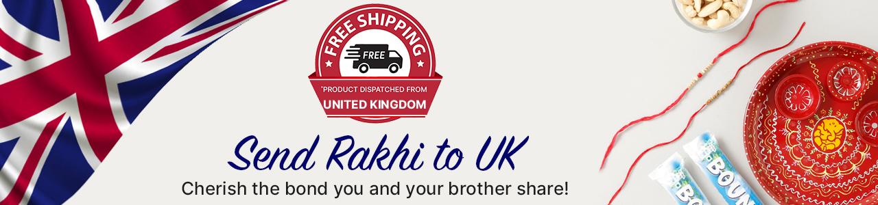 online-rakhi-to-uk.jpg