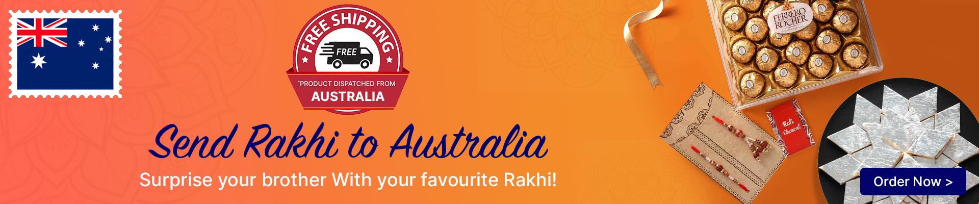 rakhi-to-australia.jpg