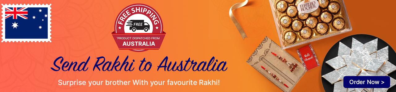 rakhi-to-australia11.jpg