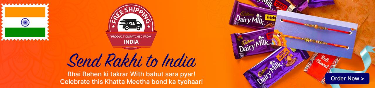 rakhi-to-india11.jpg