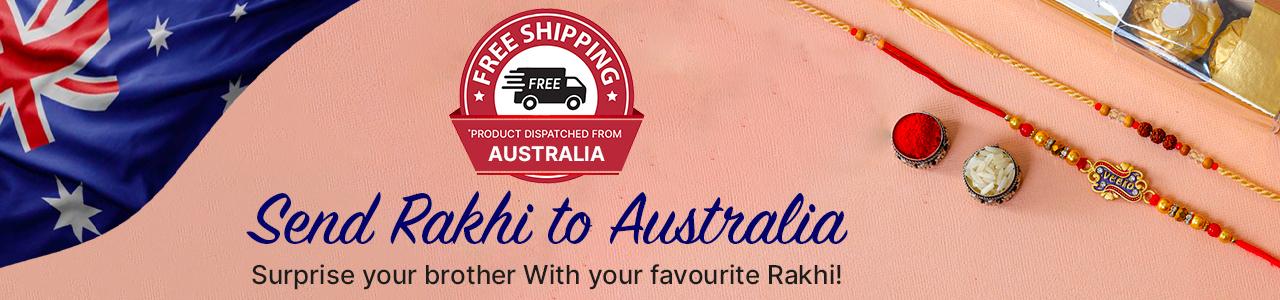 send-rakhi-to-australia.jpg