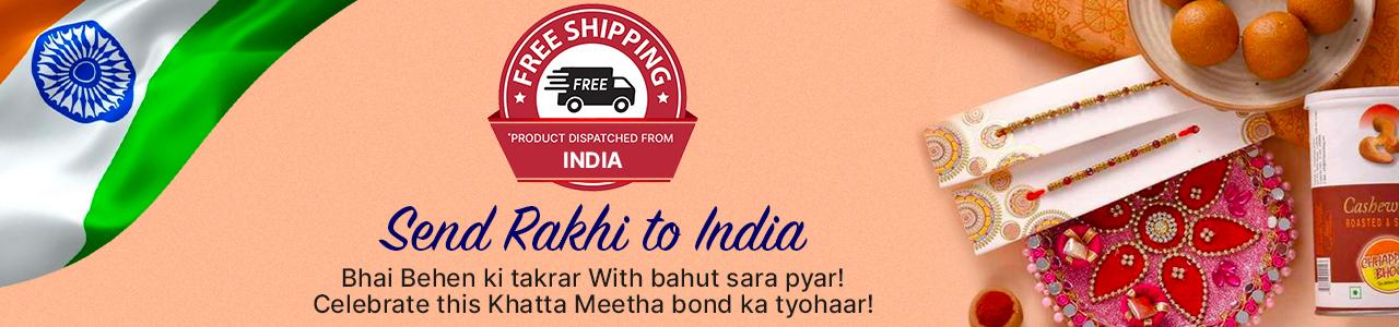 send-rakhi-to-india.jpg