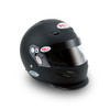 Bell K1.Sport Automotive Racer Series Helmet