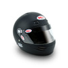 Bell M.4 Automotive Racer Series Helmet