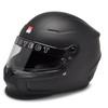 Pro Airflow Full Face Duckbill SA2020