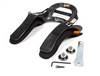 Hans Device, Sport III, SFI 38.1 Approved, 20 Degree, SAH, SA 2015, Quick Click, Post Anchors