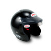 Bell Sport Mag Automotive Series Helmet
