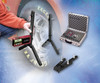 Digital C/C Gauge w AccuLevel™ and Quick Set™ Adapter
